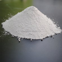 White powder painting Titanium Dioxide Titania
