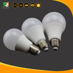 AC85-265V e27 20w led bulb warm white, led bulb e27 1800 lumen with CE& RoHS approved
