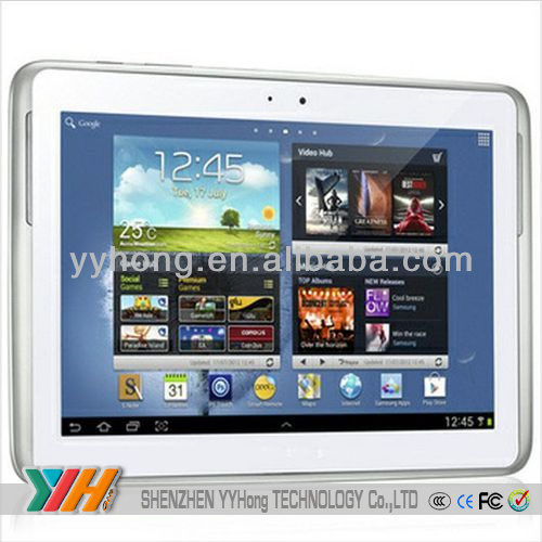 10.1 inch tablet 16 gb android 4.0 tablet