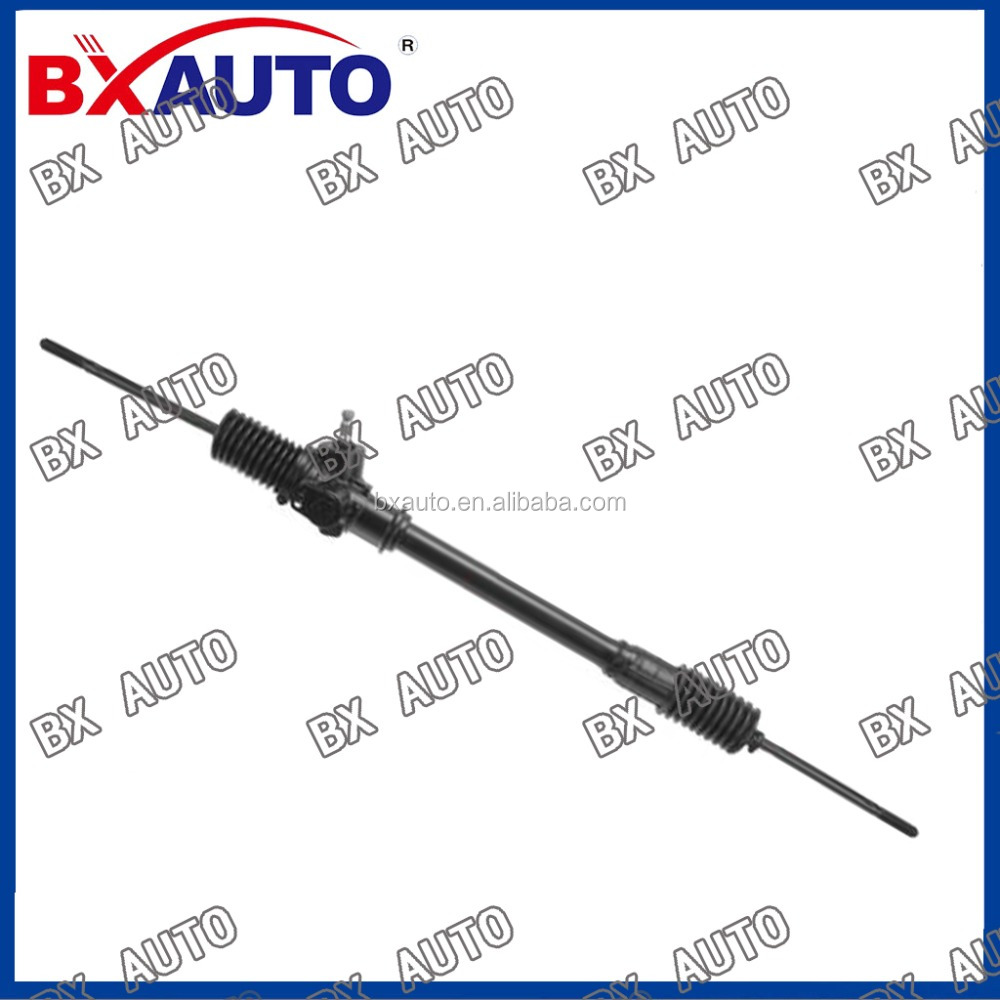 Best quality auto spare parts power steering rack for FIAT 131 DOGAN 4461468 (LHD)