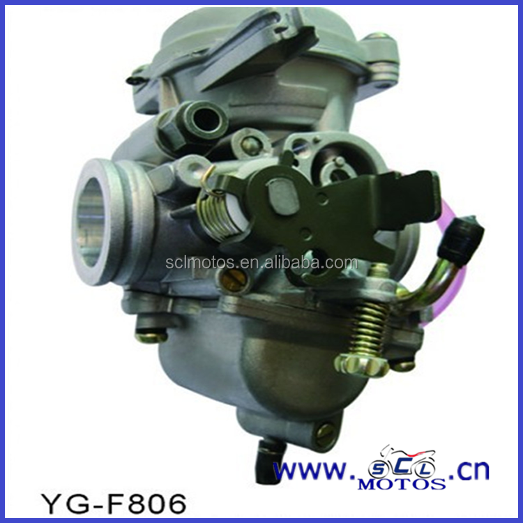 SCL-2013060952 motorcycle Spare parts carburetor for pulsar 180