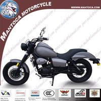 new 200cc new model sports motorcycle