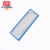 Professional rubber floats trowel customer package antiabrasion rubber grout float
