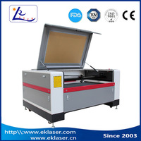 Mobile Phone Tempered Glass Screen Protector Cutting Engraving Machine