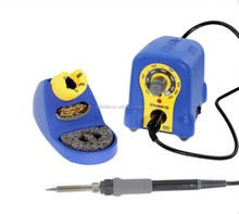 fast delivery Hakko FX-888 Soldering Station with soldering iron