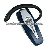 Bluetooth Headset & Hands-free Profiles for mobile phone