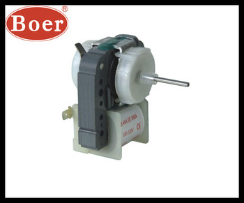 240 volt electric motors buy shaded pole motor ac motor for 240 volt electric motors