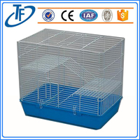 High Quality Metal Bird Cages