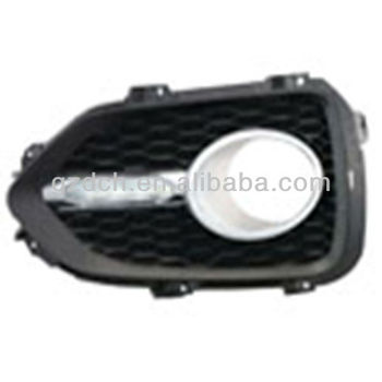 led fog lamps for Kia Sorento KA-07C