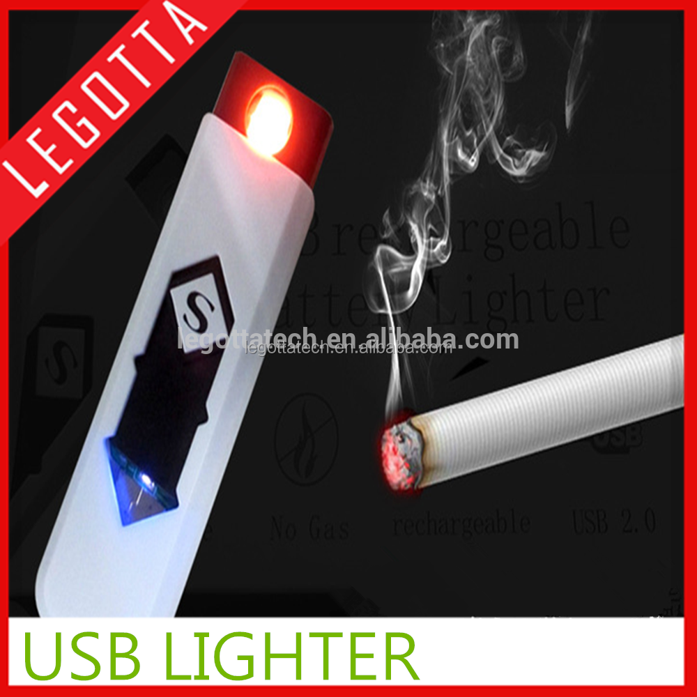 Best quality mini plastic cigarette lighter in party