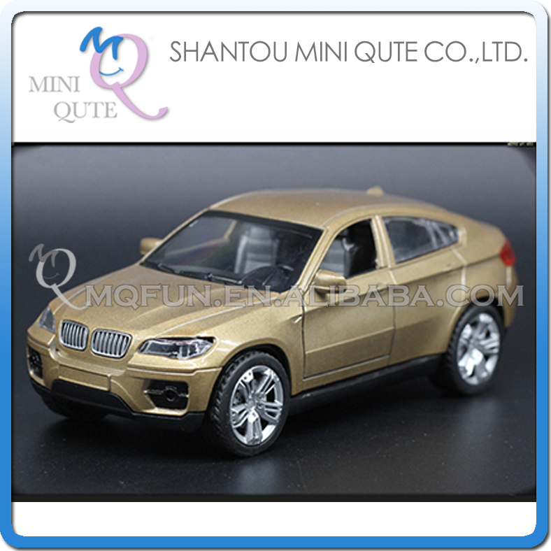 Mini Qute 1:32 kid Hummer Die Cast pull back alloy music luxury racing vehicle model car electronic educational toy NO.MQ 91010A