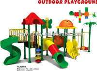2013 outdoor playground amusement rides TX3059A