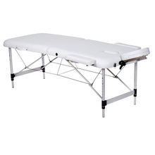 China Ceragem Massage Bed with 600D Oxford Carrying Case