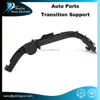 TS16949 IS9001 OEM Auto parts transition support