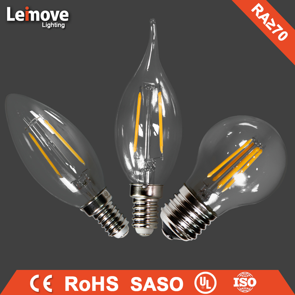 High power led bulb making machine