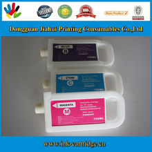 Best sale!! Wide Format Printer Compatible ink Cartridge For Canon 8400s