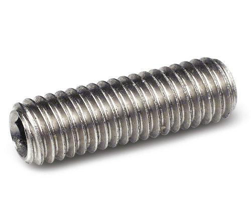 Threaded Rods 304 stainless steel American tooth bar <strong>1</strong> <strong>m</strong>/screw screw thread rod threaded bar 10#--<strong>1</strong>
