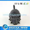Infrared RC mouse toy my happy family house toy