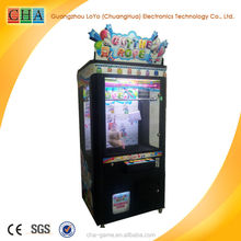 Crane Machine Type outdoor amusement
