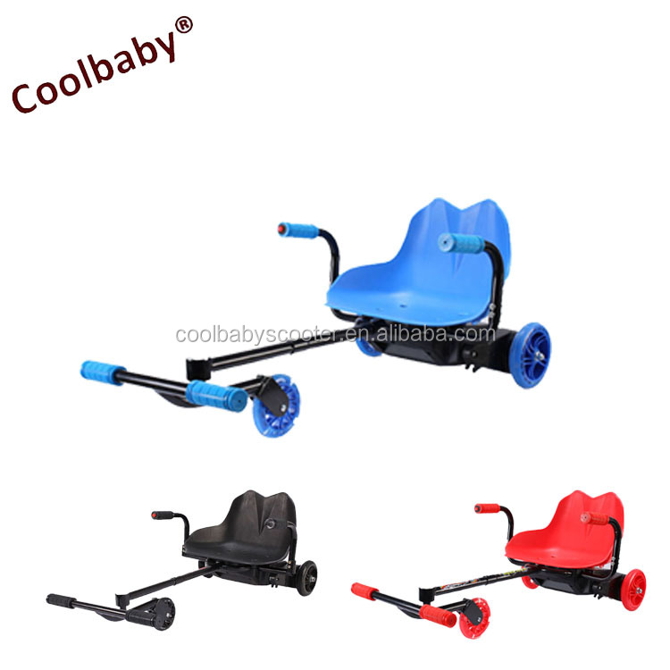 Coolbaby <strong>100</strong>/150/250/W 36V lithium USB water transfer color electric 3 wheel <strong>trike</strong> for baby