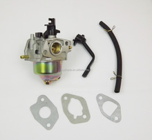 Carburetor for Champion Power Equipment 3500 4000 Watts Gas Generator