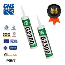 green threadlocker sealant/adhensive sealant/adhesive