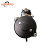0001231007 0001231030 IS0730 AZF4509 112446 CS1243 NEW AUTO 24 volt STARTER MOTOR WITH HIGH QUALITY ARMATURE FOR ISKRA,MAN