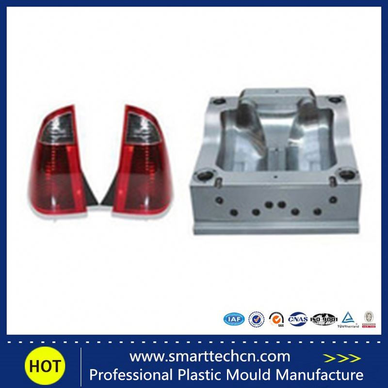 Metal die stamping mold, precision plastic injection mould /injection molding plastic parts /mold design services /punching tool