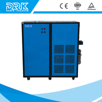 high current 18v dc switching power supply for chrome plating