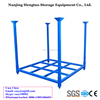 /product-gs/stackable-storage-steel-tire-pallet-rack-60450379962.html