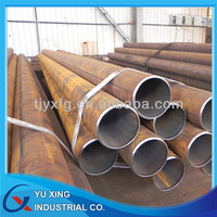 main product of schedule 40 carbon steel pipe