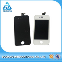 Professional wholesale 3.5 inch mobile phone touch screen for apple iphone 4s