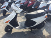 USED JOG/BWS/FUZZY/DIO/CUXI/FORTE scooters motorcycles