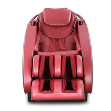 whole body vibration lazy boy recliner massage chair control parts