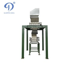 cassava flour milling line flour grinding mill milling machine making production plant cassava flour processing machine