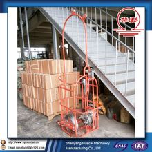 ZLJP200 Hot selling building cleaning high precision popular scaffolding size