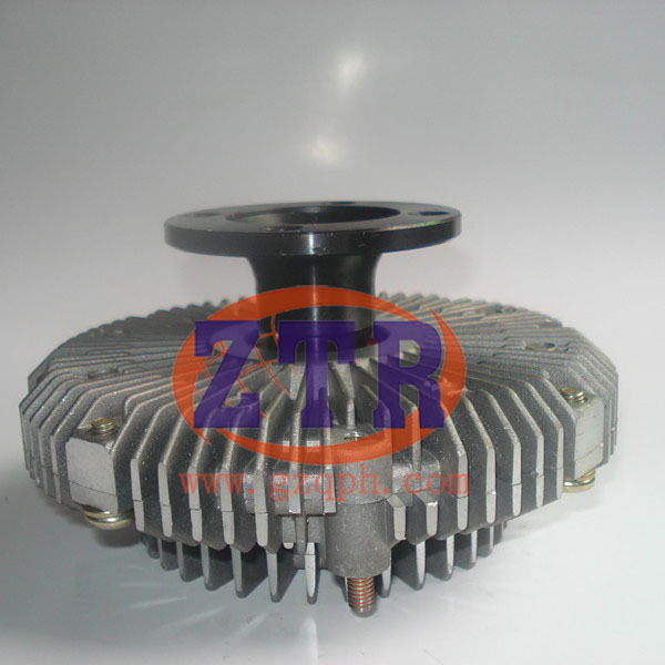 Auto Parts for Toyota Hilux 3RZ RZN148 Fan Clutch 16210-75060 200112-
