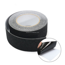 Anti-slip flagging tape self adhesive tape