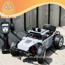 2016 newest 2.4 GHz High Speed Vehicle Remote Controlled Sports Racing Car 1:12