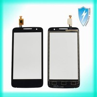 for alcatel one touch idol ultra touch screen