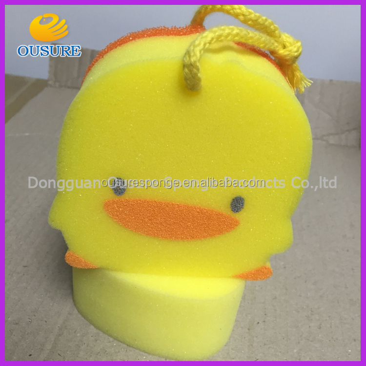 China Bath Sponge, China Bath Sponge Manufacturers and Suppliers on ...