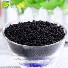 Pingxiang high quality humate chelated minerals organic fertilizer