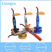 dentistry equipment dental chair parts led curing light