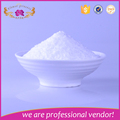 high quality cosmetic material Tetradecanoic acid/myristic acid