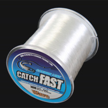 Custom Design High Quality Fishing Line Japanese Fluorocarbon Fishing Line