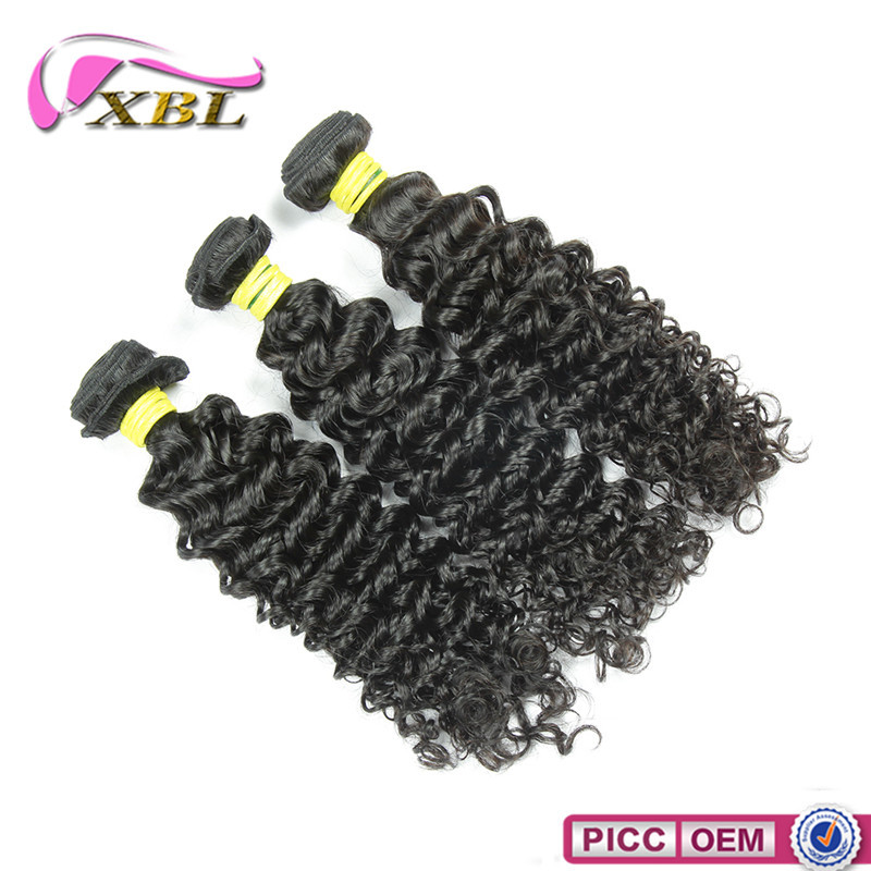 12 hours delivery shedding free tangle free Russian hair