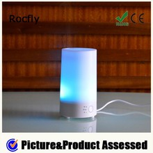 factory price 70ml aroma diffuser can be used with custom perfume