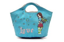 Latest Ladies Bag Most Popular Handbag Design