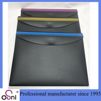 School And Office Supplies Customized Osni