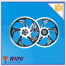 Motorcycle with big front wheel 1.4*17 size for discount
